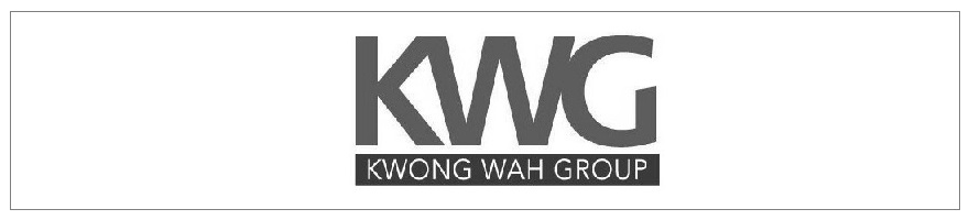 Kwong Wah Group is one of the clients of Berit Globe Limited.