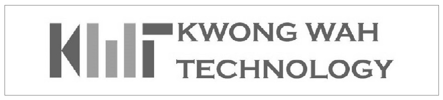 Kwong Wah Technology is one of the clients of Berit Globe Limited.