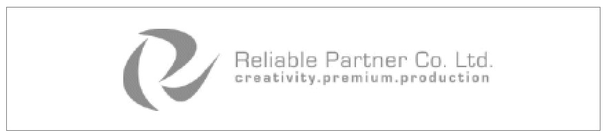 Reliable Partners Hong Kong is one of the clients of Berit Globe Limited.